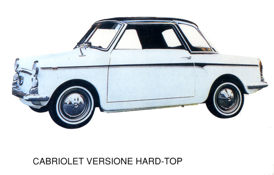 Cabriolet con hard top.jpg